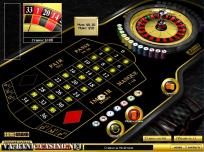 Интернет казино 1 копейка free online casino slots with bonus no download